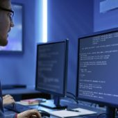 Importance Of Pentest For Your Digital Presence
