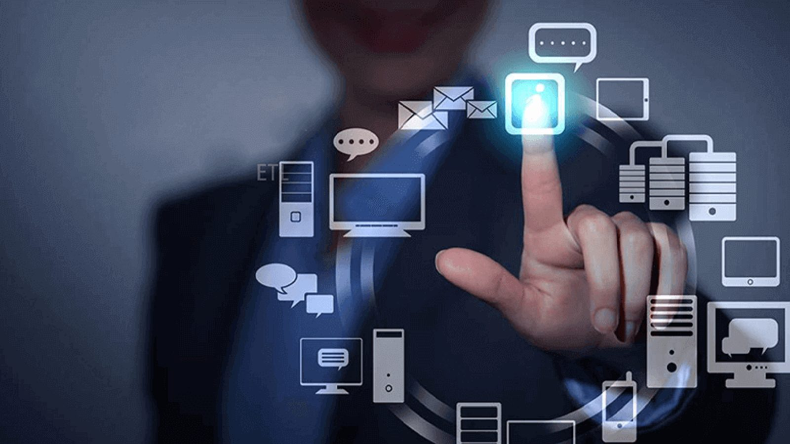 Why Office365 Transformation Is Important For Your Business official