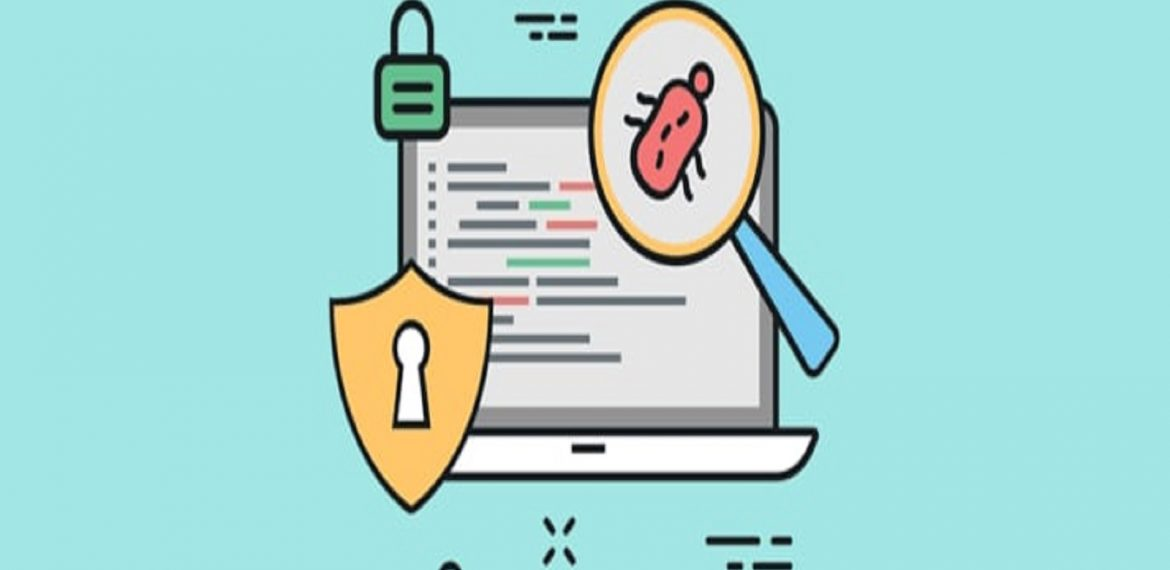 Five Best Practices for the Perfect Secure Code Review official